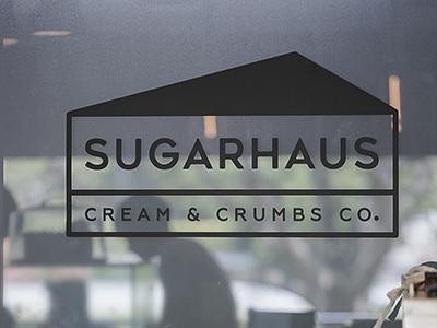 Sugarhaus